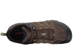 Merrell-Outmost-Vent-GTX-09531_2