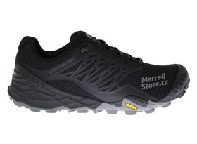 Merrell-All-Out-Terra-Light-35459_vnejsi