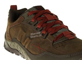 Merrell-Annex-Trak-Low-91805_detail