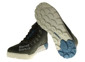 Merrell-Wilderness-AC-91681_kompo3