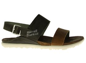 Merrell-AROUND-TOWN-BACKSTRAP_03718_vnejsi