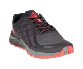 Merrell-Bare-Access-Flex-09663_3
