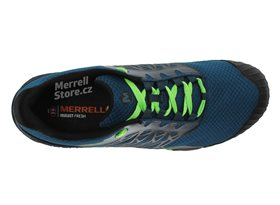Merrell-All-Out-Terra-Light-35457_shora