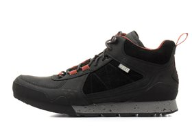 Merrell-Burnt-Rock-MID-WTPF-91741_4