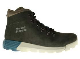 Merrell-Wilderness-AC-91681_vnejsi