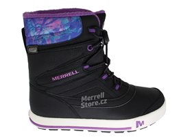 Merrell-Snow-Bank-20-WTRPF-Junior-56089_vnejsi