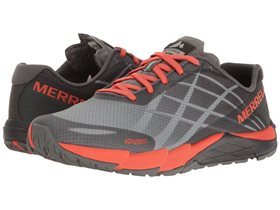 Merrell-Bare-Access-Flex-09654_1