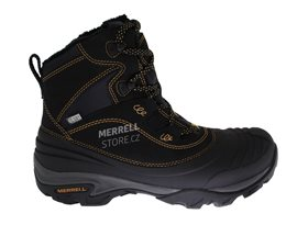 Snowbound-Mid-Waterproof-48852_vnejsi