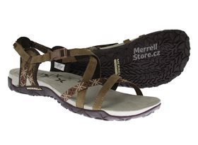 Merrell-Terran-Lattice-22224_kompo1