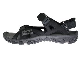 Merrell-All-Out-Blaze-Sieve-Convert-32847_vnitrni