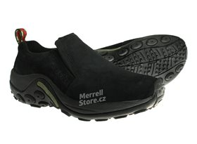Merrell-Jungle-Moc-60825_kompo1