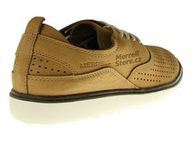 Merrel-AROUND-TOWN-LACE-AIR_03694_zadni