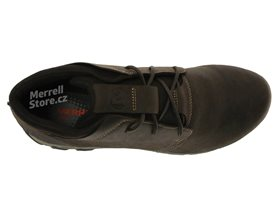 Merrell-All-Out-Blazer-Chukka-North-49651_shora