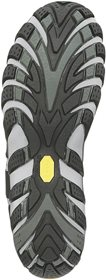Merrell-Waterpro-Gauley-41497