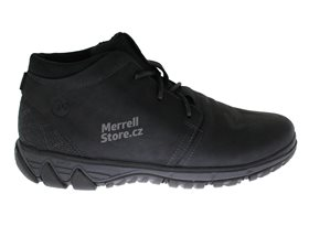 Merrell-All-Out-Blazer-Chukka-North-49649_vnejsi