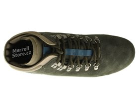 Merrell-Wilderness-AC-91681_horni