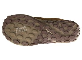Merrell-Jungle-Lace-AC-91717_podrazka