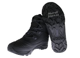 Merrell-Snowbound-Mid-Waterproof-55624_kompo3