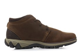 Merrell-All-Out-Blazer-Chukka-71337_6