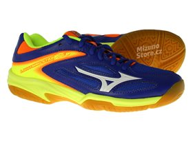 Mizuno-Wave-Lightning-Z3-Jr-V1GD170371_kompo1