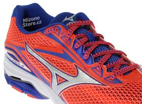 Mizuno-Wave-Legend-4-J1GD161003_detail