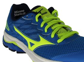 Mizuno-Wave-Rider-20-JR-K1GC172544_detail