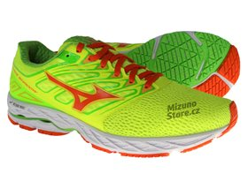 Mizuno-Wave-Shadow-J1GC173054_kompo1