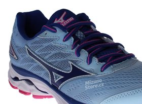 Mizuno-Wave-Rider-20-J1GD170327_detail