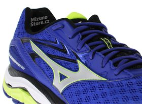 Mizuno-Wave-Inspire-12-J1GC164403_detail