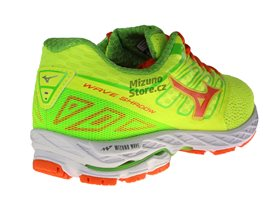 Mizuno-Wave-Shadow-J1GC173054_zadni