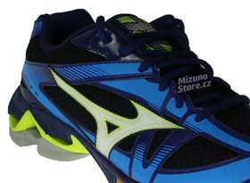 Mizuno-Wave-Bolt-6-V1GA176071_detail