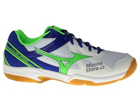 Mizuno-Cyclone-Speed-V1GA178035_vnejsi