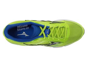 Mizuno-Wave-Impetus-3-J1GE151311_shora
