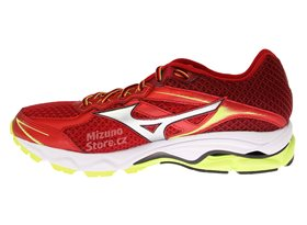 Mizuno-Wave-Ultima-7-J1GC150905_vnitrni