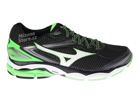 Mizuno-Wave-Ultima-8-J1GC160902_vnejsi