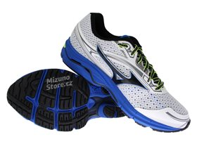 Mizuno-Wave-Legend-3-J1GC151011_kompo2