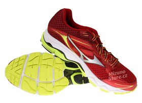 Mizuno-Wave-Ultima-7-J1GC150905_kompo2