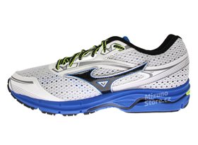 Mizuno-Wave-Legend-3-J1GC151011_vnitrni