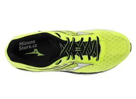 Mizuno-Wave-Inspire-12-J1GC164407_shora