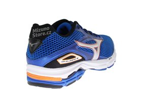 Mizuno-Wave-Legend-4-J1GC161003_zadni