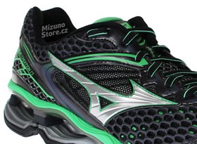 Mizuno-Wave-Creation-17-J1GC151805_detail