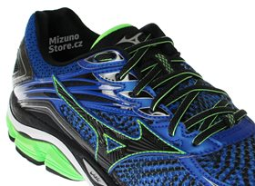 Mizuno-Wave-Enigma-6-J1GC161109_detail