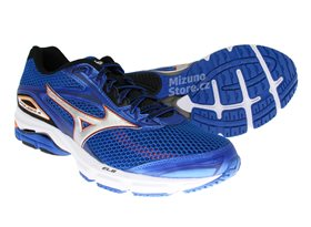 Mizuno-Wave-Legend-4-J1GC161003_kompo1