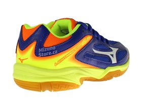 Mizuno-Wave-Lightning-Z3-Jr-V1GD170371_zadni