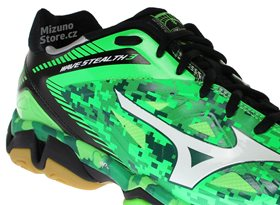 Mizuno-Wave-Stealth-3-X1GA140044_detail