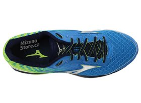Mizuno-Wave-Rider-19-J1GC160304_shora