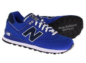 New-Balance-ML574POB_kompo1