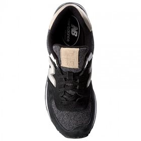 New-Balance-ML574VAI_6