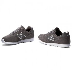 New-Balance-ML373TG_3