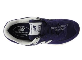 New-Balance-ML574HRJ_horni